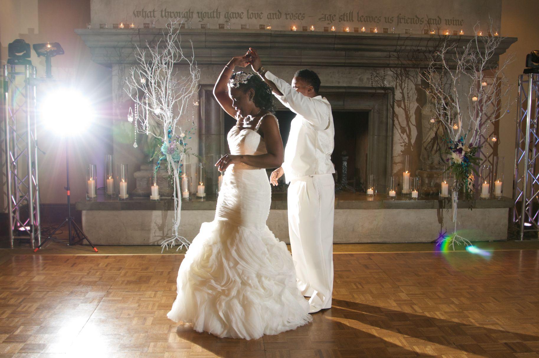 Wedding 618big ticket sound sacramento wedding dj