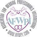 AFWPilogo